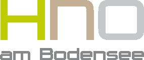 Dr. Adrian Meyer Logo